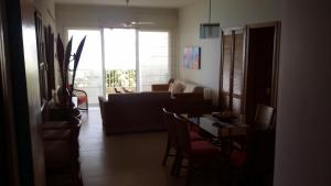 Santa Marta Hosts-SOÑADO, Appartamenti  Santa Marta - big - 179