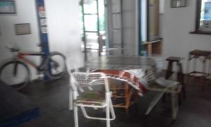 Linda Casa Milena, Dovolenkové domy  Camburi - big - 4