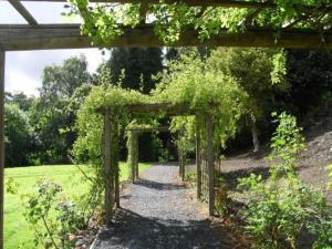 Caer Beris Manor (34 of 60)