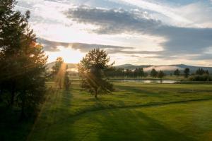 Sunriver Resort, Resorts  Sunriver - big - 60