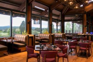 Sunriver Resort, Resorts  Sunriver - big - 56