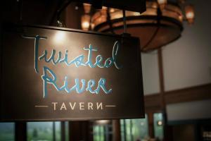 Sunriver Resort, Resorts  Sunriver - big - 54