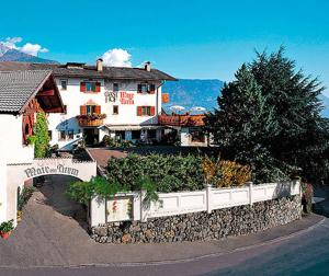 Hotel Gasthof Mair am Turm - AbcAlberghi.com