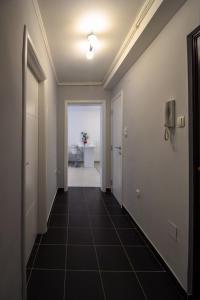 Apartment STE-MI