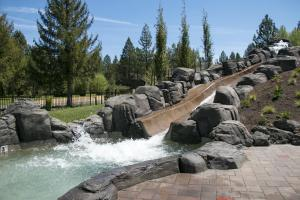 Sunriver Resort, Resorts  Sunriver - big - 40