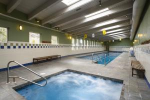 Sunriver Resort, Resorts  Sunriver - big - 44