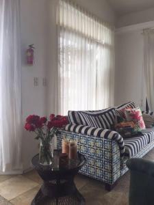 Nirvana Apartments, Aparthotels  Alajuela - big - 1