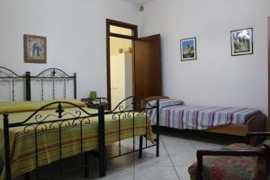 Residenza Del Sole