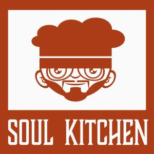 Soul Kitchen Calco
