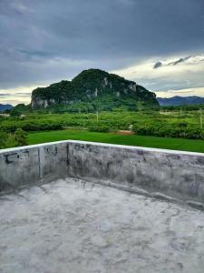 Tang Wu 99Hao Ke Zhan, Case di campagna  Yingde - big - 20