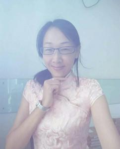 Tang Wu 99Hao Ke Zhan, Case di campagna  Yingde - big - 4