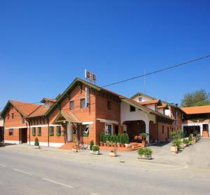 Piros Cizma Guest House