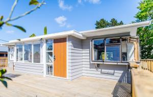 Murrays Bay Holidayhouse