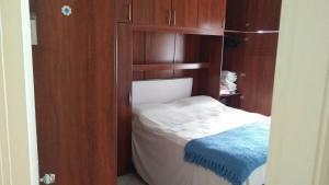 Apartamento Útil Ipanema