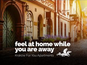 Foto del hotel  Krakow For You Apartments