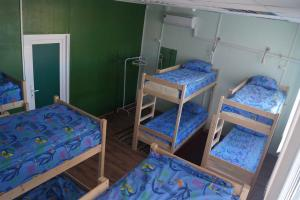 Welcome, Hostels  Oryol - big - 12