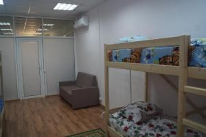 Welcome, Hostels  Oryol - big - 13
