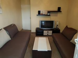 Apartment Mimi, Apartmány  Herceg-Novi - big - 6