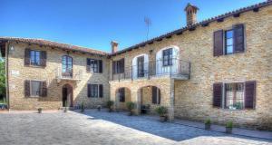 Casa Bardacchino