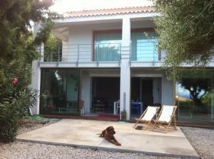 Casa via Romagna 6 - AbcAlberghi.com