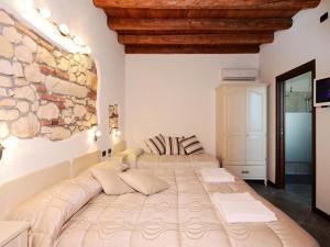 CQ Rooms Verona - AbcAlberghi.com
