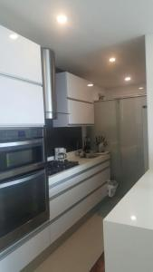 Santa Marta Hosts-SOÑADO, Appartamenti  Santa Marta - big - 184