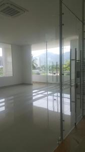 Santa Marta Hosts-SOÑADO, Apartmány  Santa Marta - big - 186