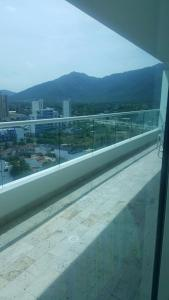 Santa Marta Hosts-SOÑADO, Appartamenti  Santa Marta - big - 201