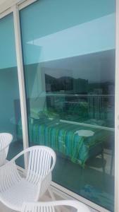 Santa Marta Hosts-SOÑADO, Appartamenti  Santa Marta - big - 203