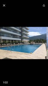 Santa Marta Hosts-SOÑADO, Apartmány  Santa Marta - big - 215