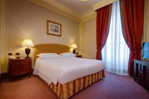 Mercure Palermo Excelsior City (1 of 78)