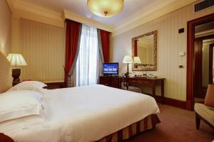 Mercure Palermo Excelsior City (32 of 78)