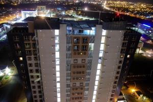 Tullow Apartments