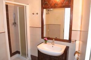 Tropical Resort, Apartmanok  Santa Maria - big - 3
