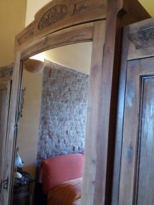 Agriturismo Surì, Country houses  Sant'Andrea - big - 8