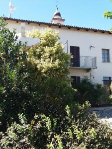 Agriturismo Surì, Country houses  Sant'Andrea - big - 35