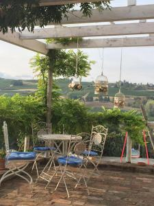Agriturismo Surì, Vidiecke domy  Sant'Andrea - big - 1