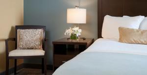 Wingate by Wyndham Regina, Hotels  Regina - big - 12