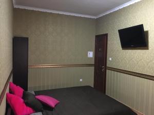 The Game Hostel, Hostely  Ľvov - big - 32