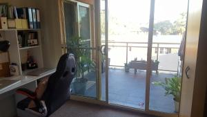 Modern room in central Bankstown