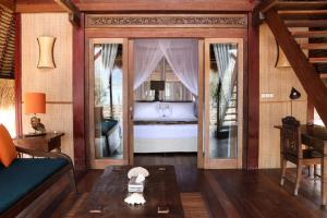 Gili Asahan Eco Lodge (4 of 72)