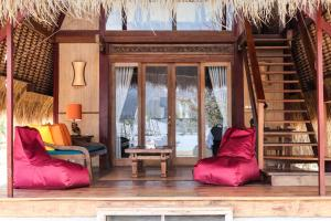 Gili Asahan Eco Lodge (6 of 72)