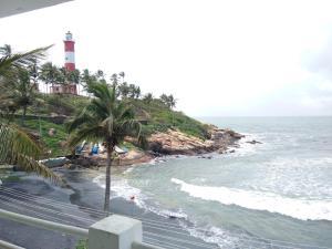 Light House Edge Beach Resort