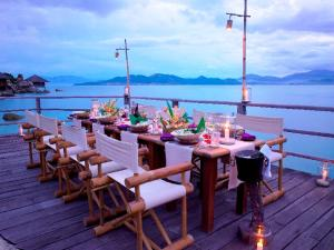 Six Senses Ninh Van Bay (21 of 85)