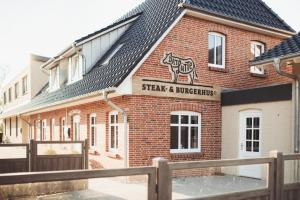Dat Lütte Steak- & Burgerhus