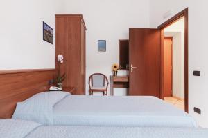 Hotel Bellavista, Hotely  Maierà - big - 14