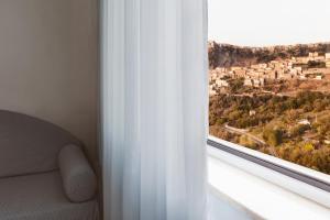 Hotel Bellavista, Hotely  Maierà - big - 18