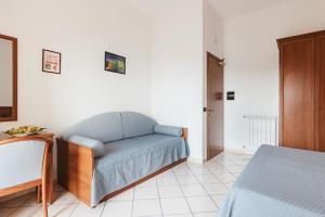 Hotel Bellavista, Hotely  Maierà - big - 19