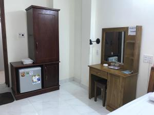 Hai Anh Guesthouse, Guest houses  Da Nang - big - 1