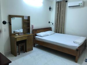 Hai Anh Guesthouse, Guest houses  Da Nang - big - 6